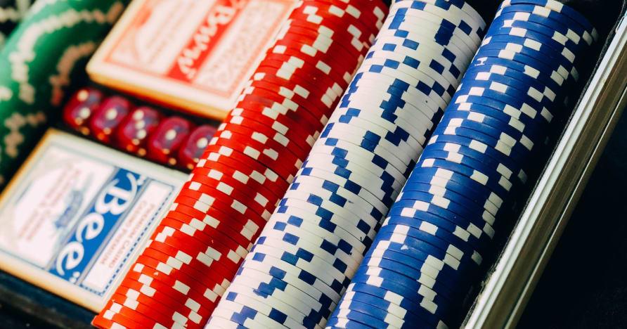 As apostas esportivas serão lançadas pela Sports Illustrated e pela 888 Partners, incluindo a Cassava Enterprises