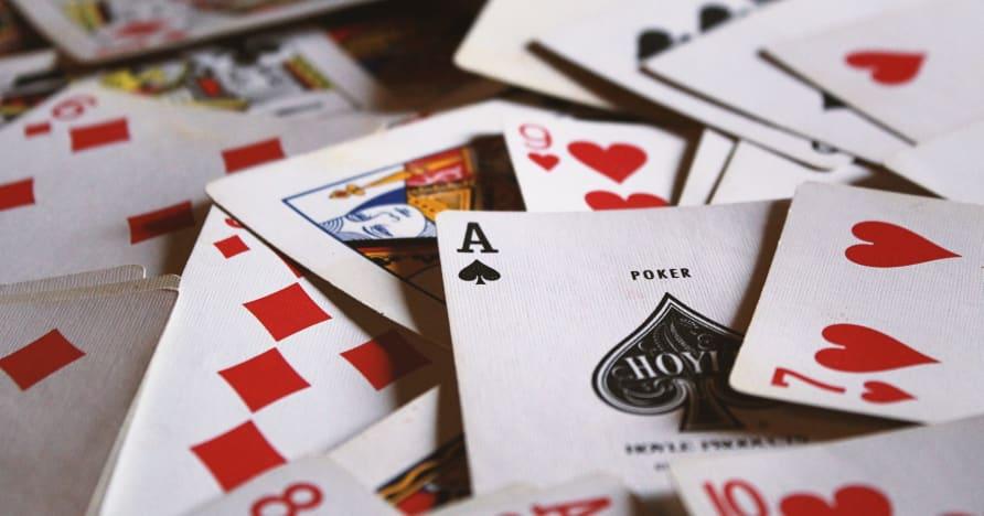 A tecnologia por trás do Live Casino e do Live Blackjack
