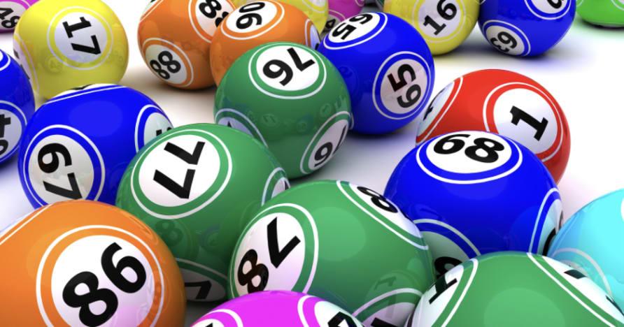 Todas as 90 gírias de bingo e o que elas representam