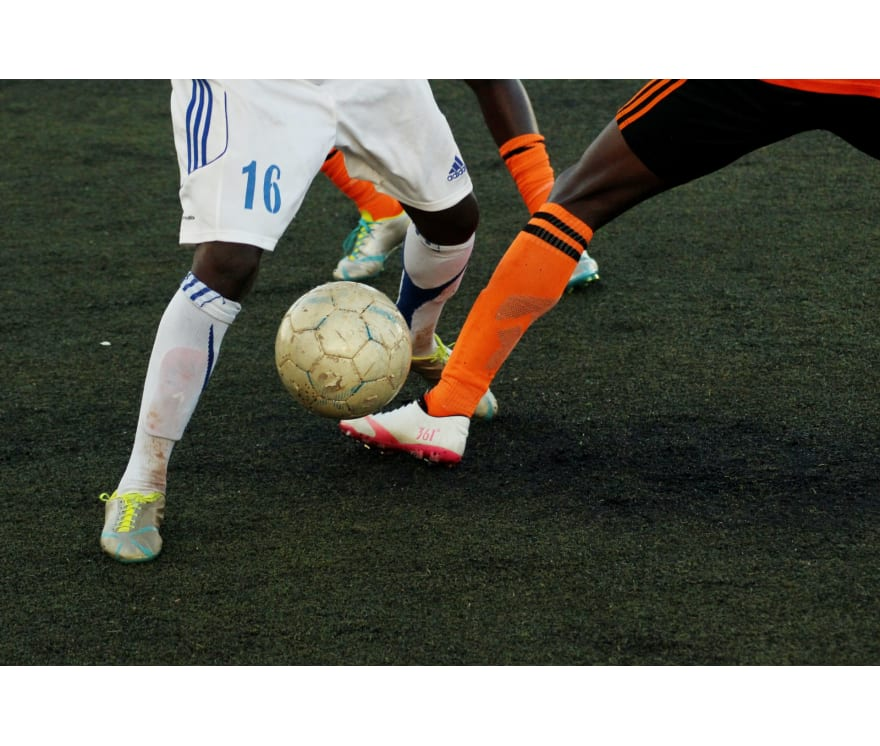 19 principais Online Apostas de futebol sites de cassino no Portugal