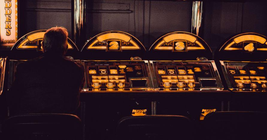 Principais benefícios de pagar com Casinos Telefone