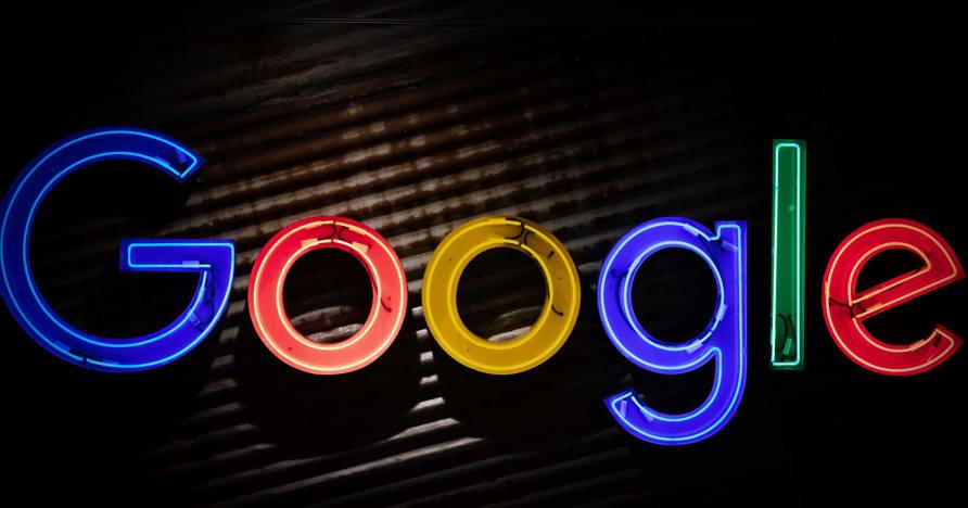 A Google Play Store está prestes a distribuir aplicativos de jogos de azar com dinheiro real
