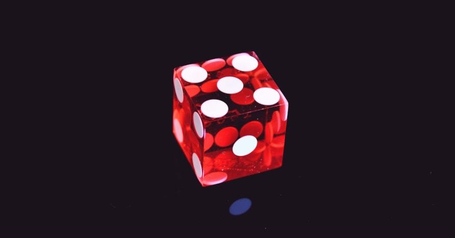 6 principais benefícios de jogar jogos de cassino para celular
