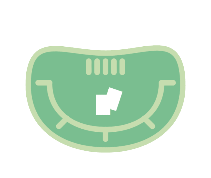 11 principais Online Minibacará sites de cassino no Portugal
