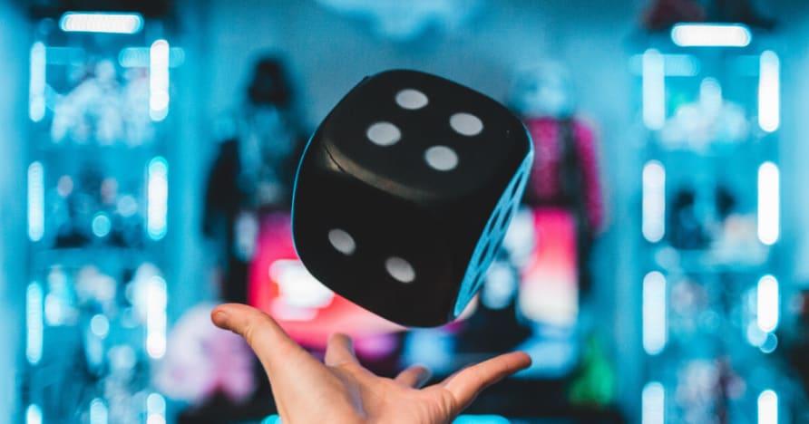 Estatísticas e tendências observadas Jogos de Celular
