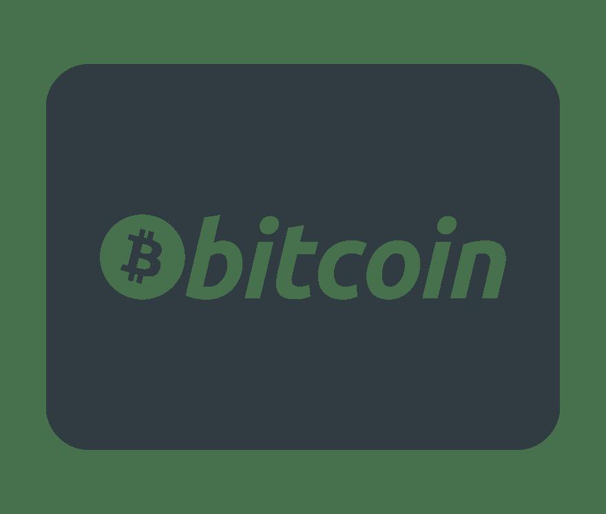 Melhores cassinos de Bitcoin online do Portugal