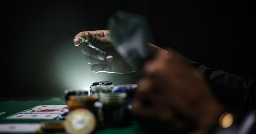 Móvel Casino Jogos Cada Smartphone proprietário deve tentar