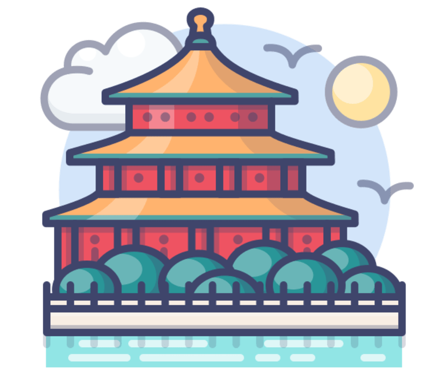 44 Melhor Cassino Móvels - China 2021