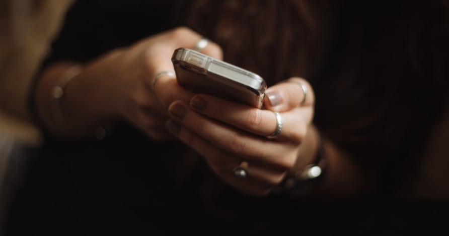 Por que você deve jogar cassino em seu celular