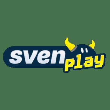 SvenPlay