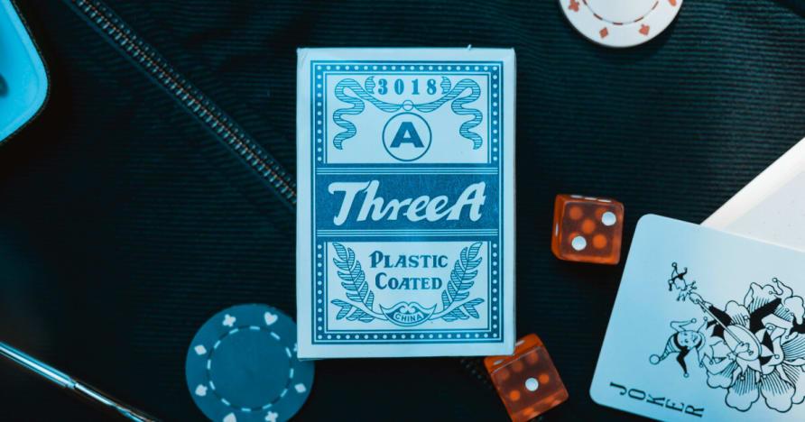 5 dicas para maximizar sobre bónus de casino online