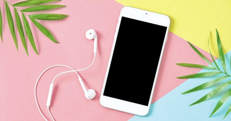 Escolhendo o melhor cassino móvel para suas necessidades