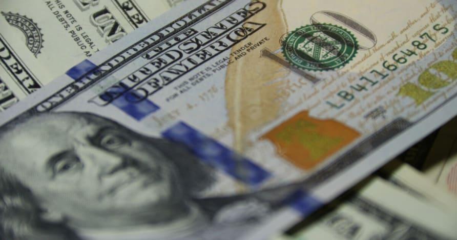 Melhores maneiras de ganhar dinheiro em um cassino