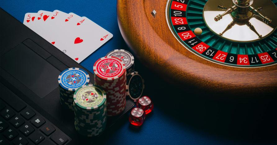 Planos do UKGC para controlar o jogo VIP com novos regulamentos