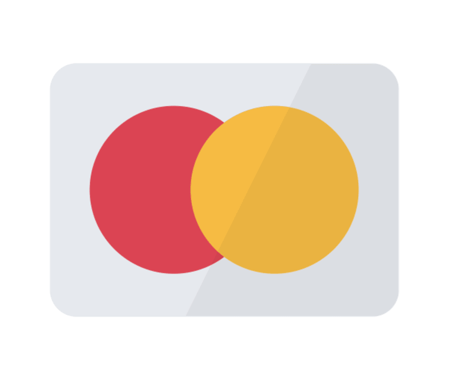 Melhores cassinos de MasterCard online do Portugal