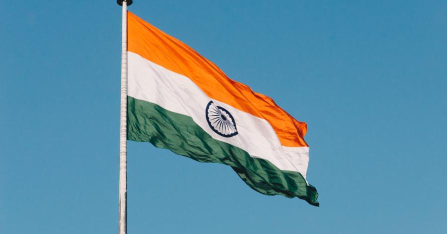 Os melhores caça-níqueis de cassino online na Índia atualmente
