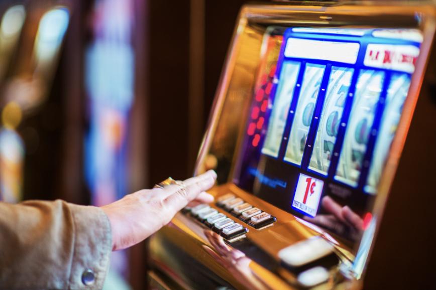 Scientific Games comemora lançamento de sistemas de loteria bem-sucedidos na Suíça
