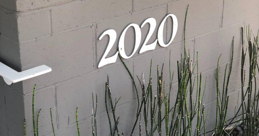O que 2020 reserva para o jogo móvel Sphere
