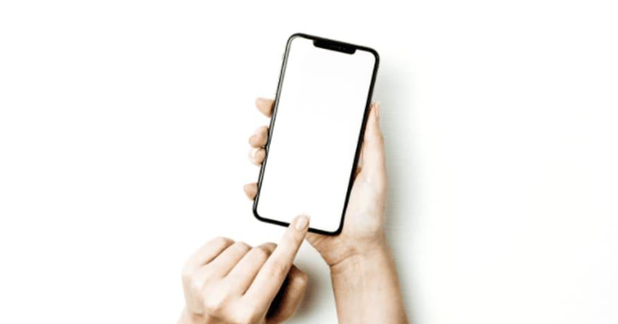 Os 5 principais smartphones para jogos de cassino para celular em 2021